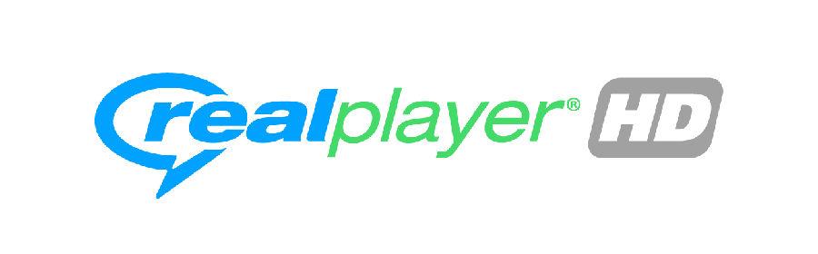 descargar gratis real player para windows 7 32 bits