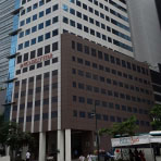 Philippines Office