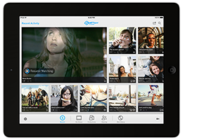 Realplayer cloud iPad